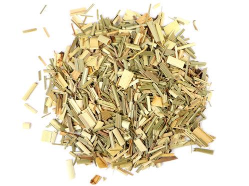 Lemongrass- ORGANIC
