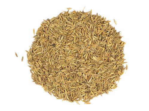 Cumin Seeds- Organic