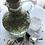 Thumbnail: Vee Tee Van Van Conjure Oil 10ml