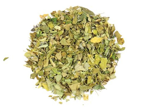 Moringa Leaf - ORGANIC