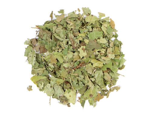 Witch Hazel Leaf-ORGANIC