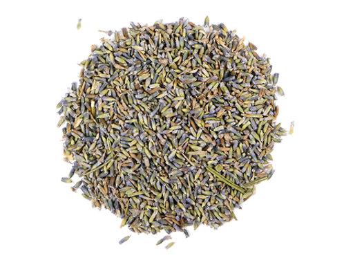 Lavender Buds- ORGANIC