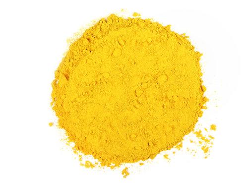 Tumeric Powder- ORGANIC