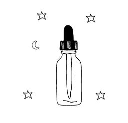 Tincture Bottles.png