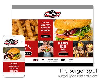 The Burger Spot.jpg