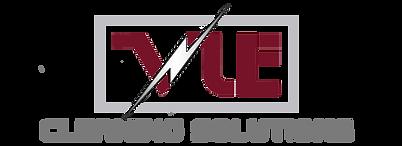 VUE SCS logo, new new new copy.png