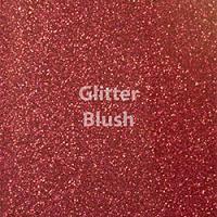 Siser EasyWeed - Glitter Blush