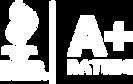 logo-bbb-rating.png