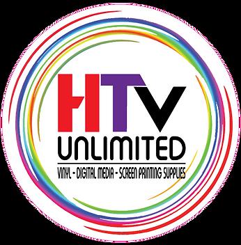 htv-logo-no-number-svg.png