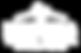 MVA64115_MaderaWineTrail_white Logo.png