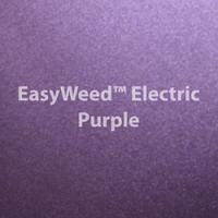 Siser EasyWeed - Electric Purple