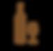wine-bottle-icon-vector-20063229 copy.pn