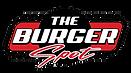 burger spot logo.png