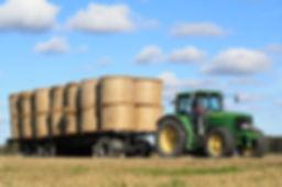 agriculture-1953247_960_720.jpg