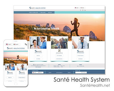 Sante Health web profile.jpg