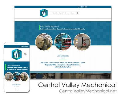 Central Valley Mechanical.jpg