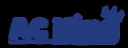 AC King logo 3.png