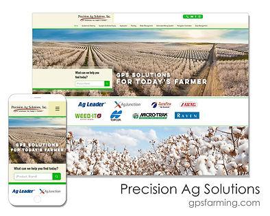 Precision Ag web profile copy.jpg