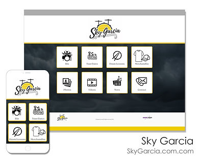 Sky Garcia.jpg