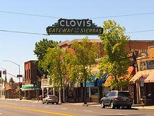 Clovis-1024x768.jpg