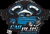 logo for site copy.psd 2222.png