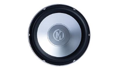 Memphis MXA1044