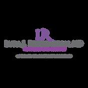 LJR_Logo_CMKY.png