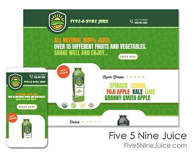 Five 5 Nine Juice.jpg