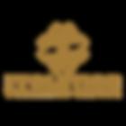 evolution logo 1 copy.png