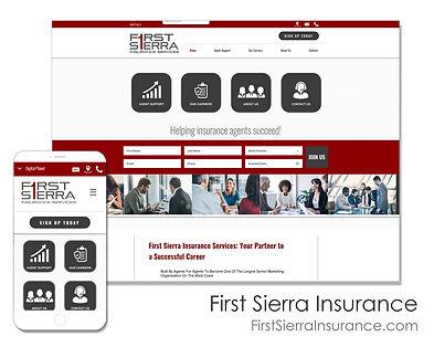 First Sierra Ins.jpg