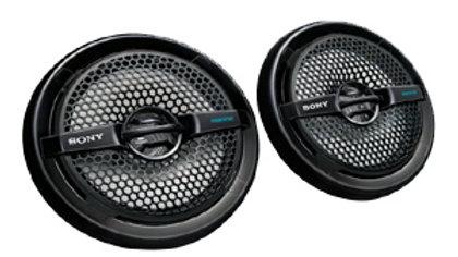 Sony XS-MP1611B
