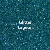 Siser EasyWeed - Glitter Lagoon