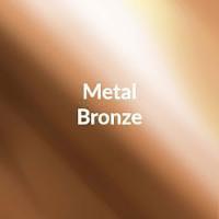 Siser EasyWeed - Metal Bronze