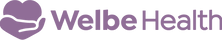 180912_WelbeHealth_Logo_NoTagline2.png