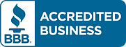 537360_bbb-accredited-business-logo-png.