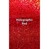 Siser EasyWeed - Holographic Red