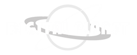 LOGO White copy.png