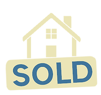 sold-icon copy.png