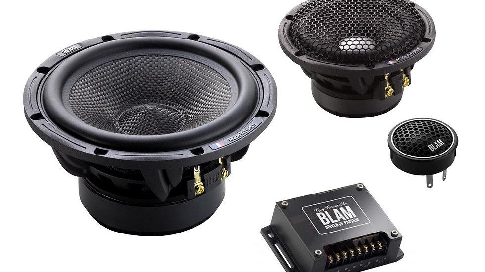 Blam S165.300