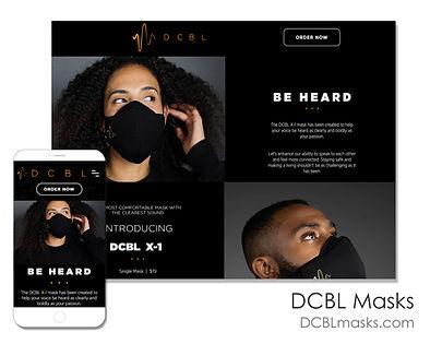 DCBL web profile.jpg