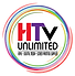 HTV Logo 1.png