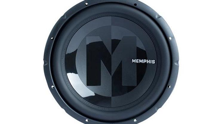Memphis PRX154