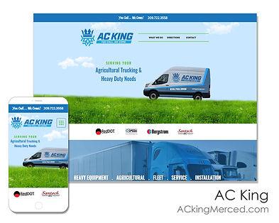 AC King.jpg