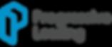 progressive-leasing-logo.png