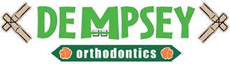 Dempsey-Dental.jpg