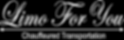 fresno-limo-and-party-bus-rental-service