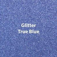 Siser EasyWeed - Glitter True Blue