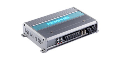Memphis MXA600.1M