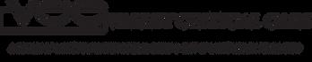 VCC Logo_Vector copy.png
