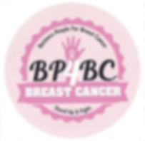 BP4BC_Logo.jpg